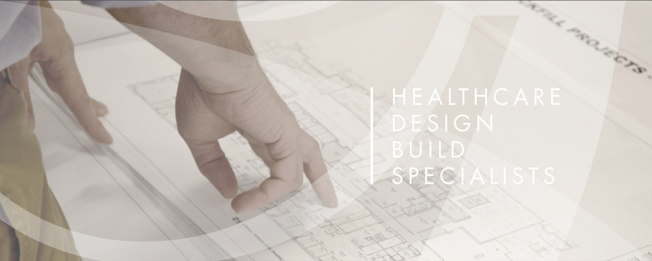 healthcare-design-build-specialists